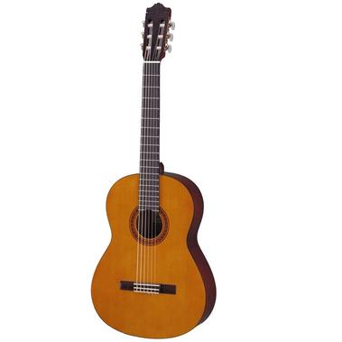 گیتار کلاسیک یاماها مدل C45 | Yamaha C45 Classical Guitar