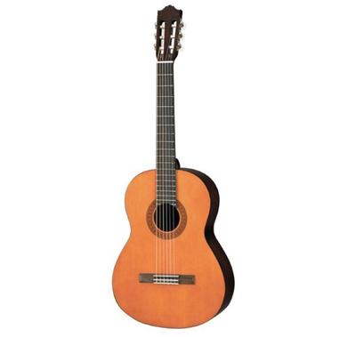 گیتار کلاسیک C40 |